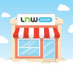 ร้านtchiwinunad